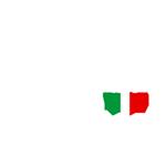 Concamarmi Logo